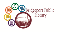 Bridgeport Public Library, WV